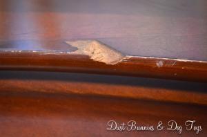 DresserScratch