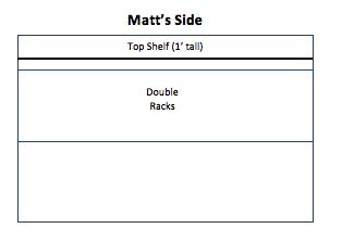 MattsSide