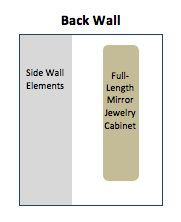 BackWall