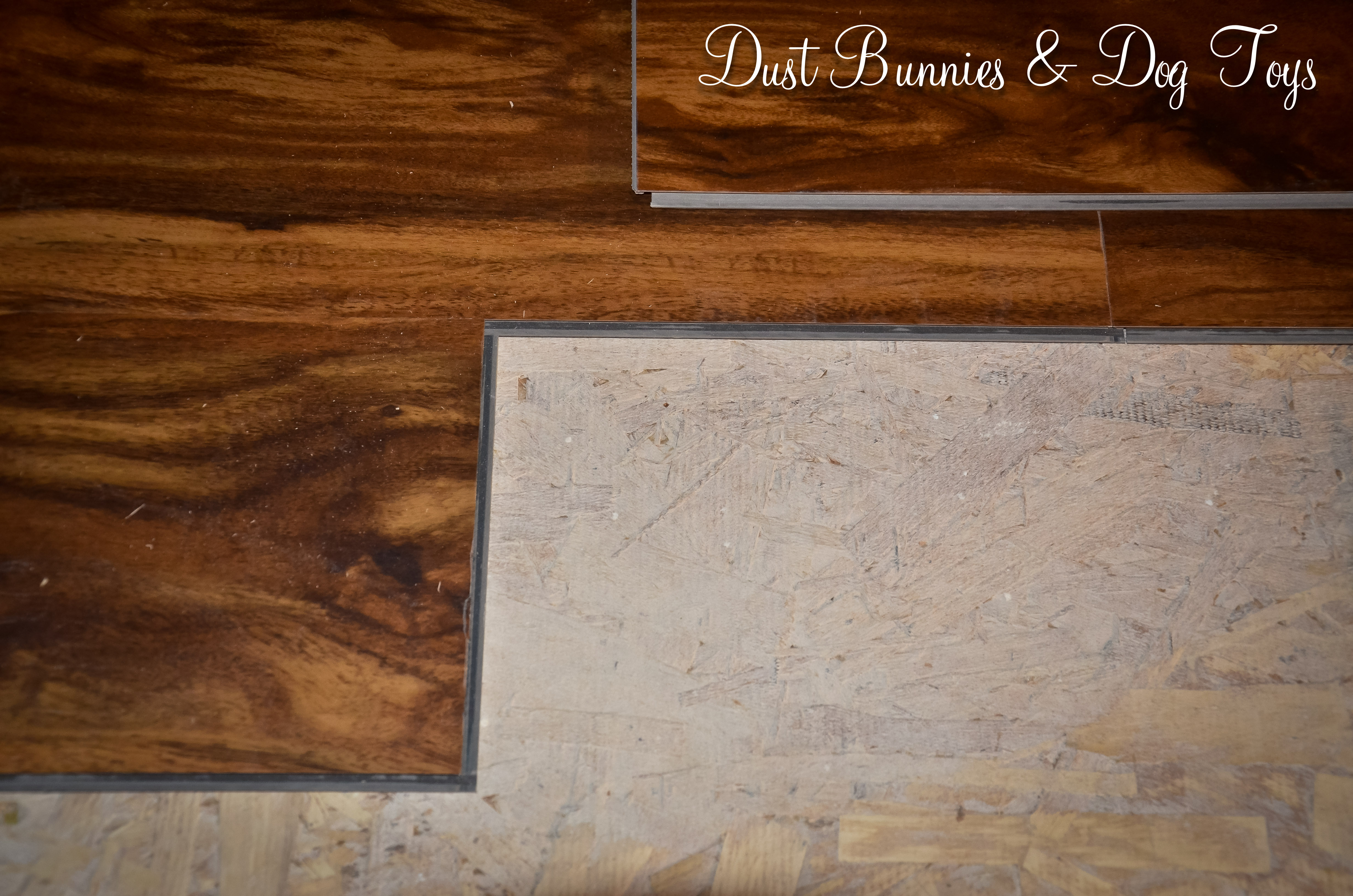 100 us wood flooring why hire us natural accent hardwood fl