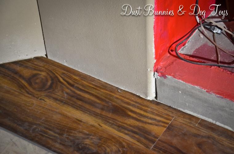 Flooring-MasterBath