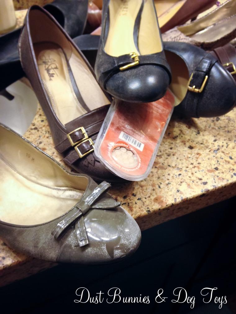 ClosetShoes