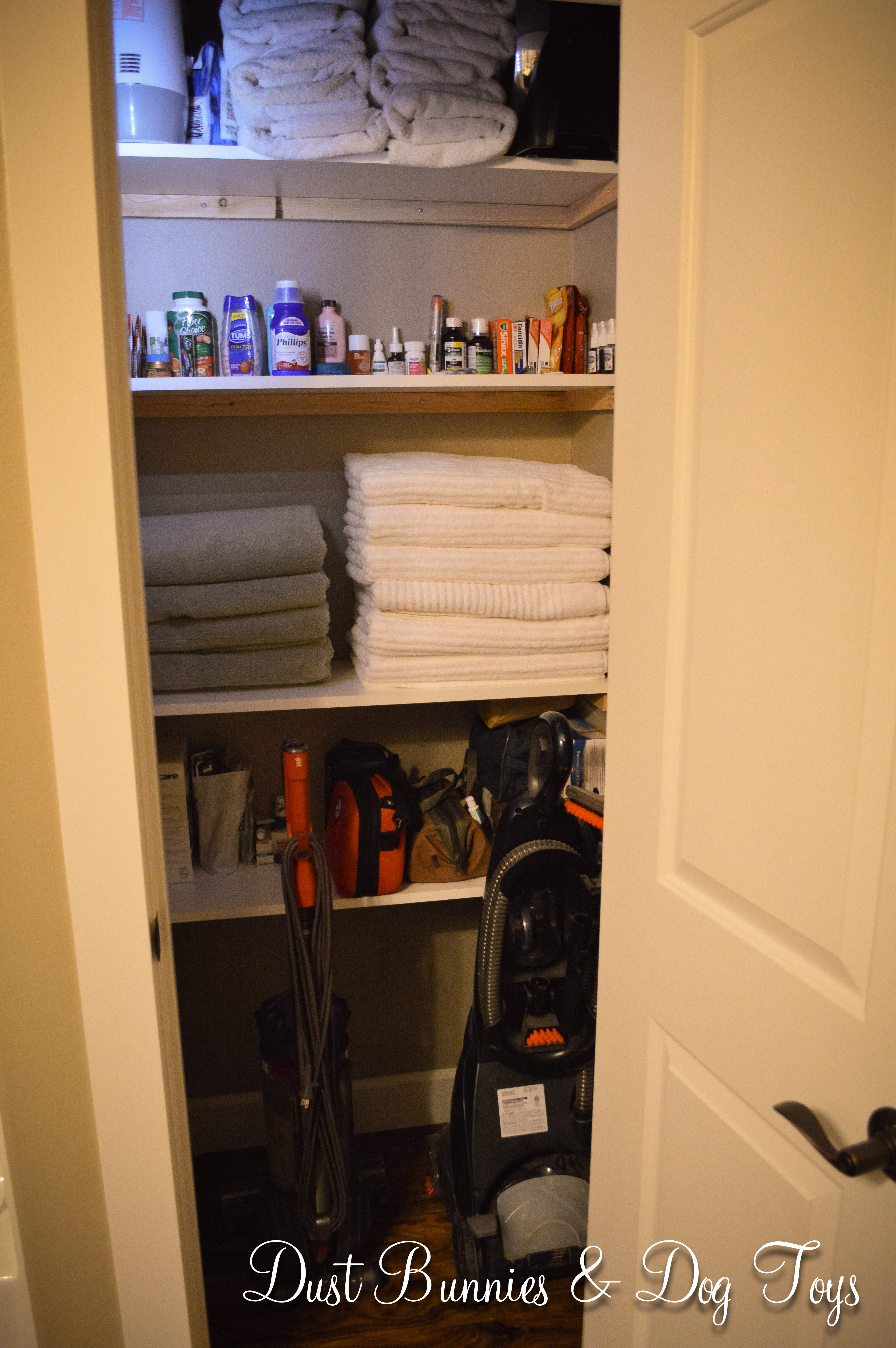 cleaner system station iron mops closet steam ironing