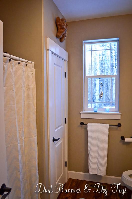 TowelBarBefore