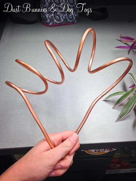 PlantTwist