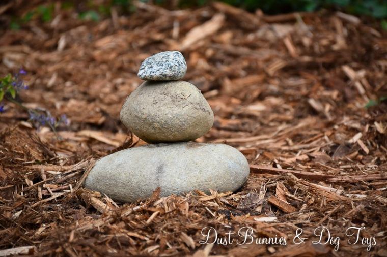 Stones5