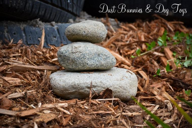 Stones6