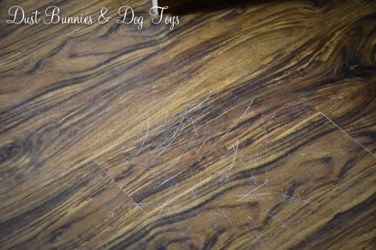 FloorScratches2