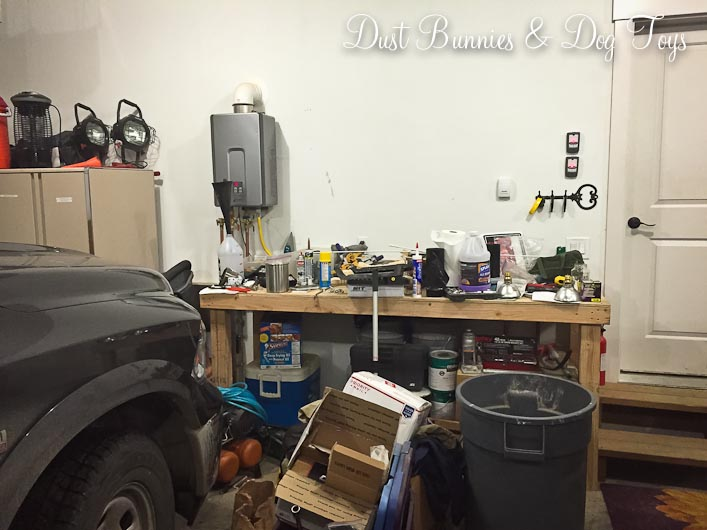 GarageBefore2