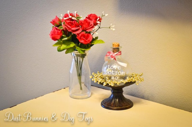 Valentines2015Entry3