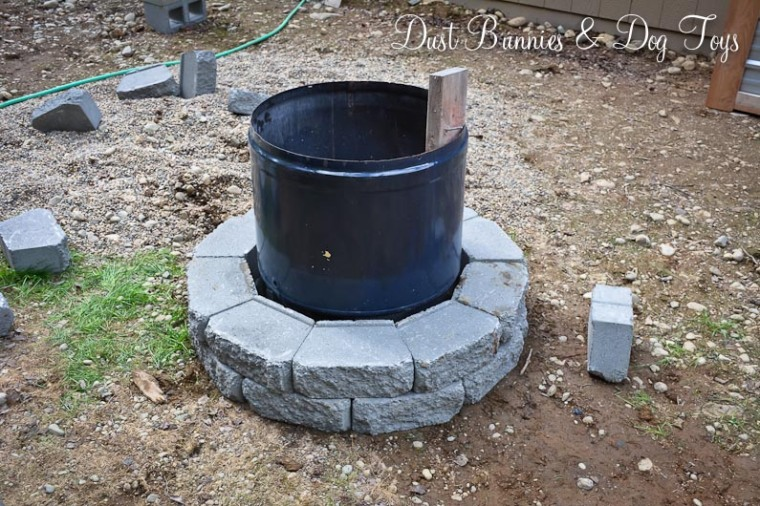 FirePit2Layers